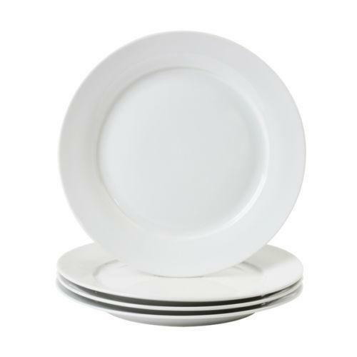 Small Decorative Plates Sets: Side Plates