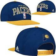Pacers Hat