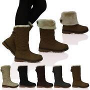 Ladies Shoes Size 2
