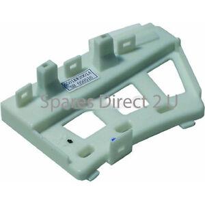 Lg Washing Machine Motor Hall Sensor Fits F1247td5 F1403yd5 F1447td5 12225fd Ebay