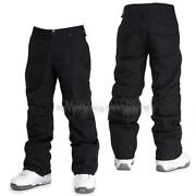 Burton Snowboard Pants Small