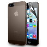 iPhone 5 Accessories