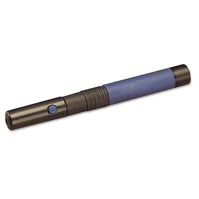 Quartet General Purpose Classic Comfort Laser Pointer - MP2703BQ