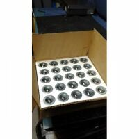 Omtec Pop Up Ball Transfers Case of 25, Qua Available