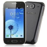 Sim Free Smart Mobile Phones