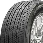 Bridgestone 265/50/20 Car & Truck Tires