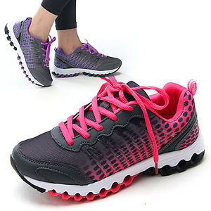new-womens-shoes-fashion-sneakers-running-walking-us-sz-5-5-7-5