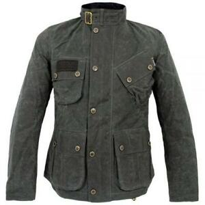 Barbour International Clothes Shoes Amp Accessories Ebay