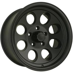 Ford Ranger Wheels 15 Ebay