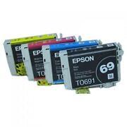 Epson T0694
