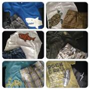 Boys Clothes 3T 4T