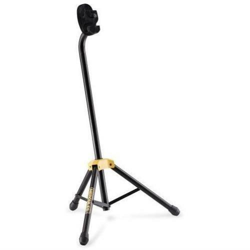 Hercules DS520B Trombone Stand