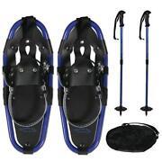Kids Snowshoes