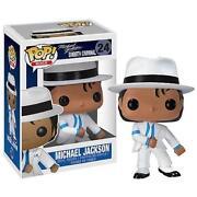 Michael Jackson Toys