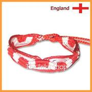 England Bracelet