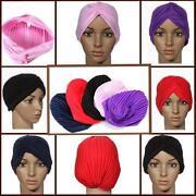 Hair Turban