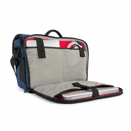 Timbuk2 Custom Commute Laptop Messenger Bag