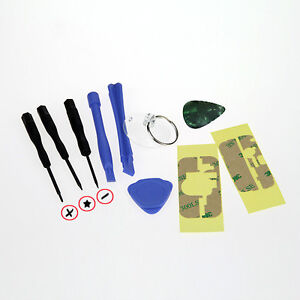 Nice-9in1-Screwdriver-Repair-Opening-Pry-Tool-Kit-Set-for-Apple-iPhone-4-4g-4s