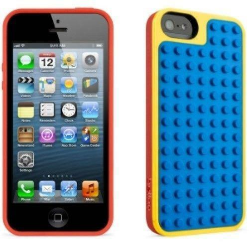 IPhone 5 Lego Case