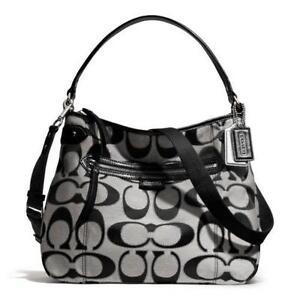 coach coin purse outlet nd3c  best coach handbags