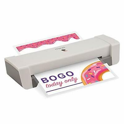 Mead M1701862 Laminator,pouch,9.5in