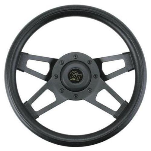 4 Spoke Steering Wheel   eBay