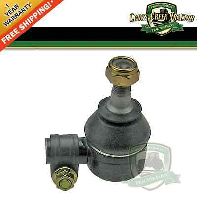 C5nn3a302b New Ford Tractor Power Steering Cylinder End  2000 2600 3000 3600