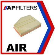 BMW E60 Air Filter