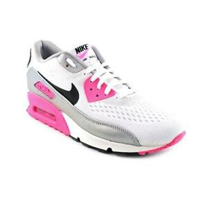 low priced 858fc 52190 Nike Air Max 90 Women White