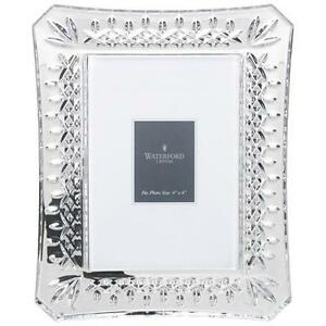 glass photo frames ebay