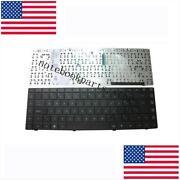 HP 620 Keyboard