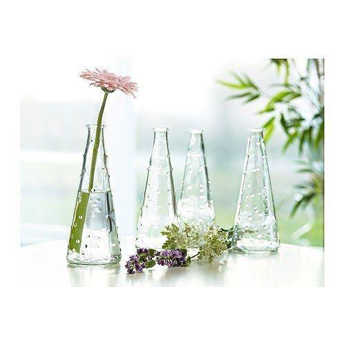 Ikea Vase Ebay