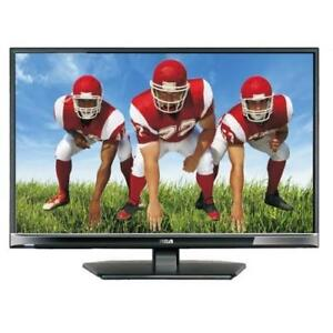 "OPENBOX SUNRIDGE - RCA 19"" - 720P LED TV - 0% FINANCING AVAILABLE"