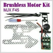 Brushless Kit
