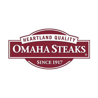 70 Omaha Steaks Gift Card