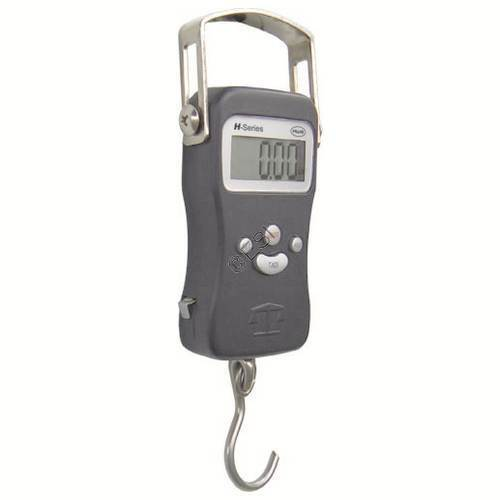 RPM Paintball CO2 Digital Fill Station Scale - FREE SHIPPING