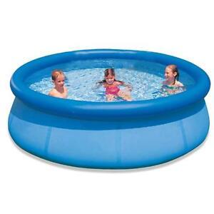 Large paddling pool ebay for Large paddling pool