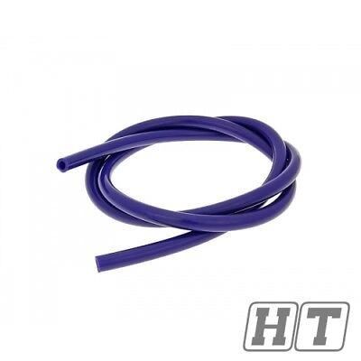 FUEL HOSE PURPLE 1M   5X9MM FOR SCOOTER MOTORCYCLE
