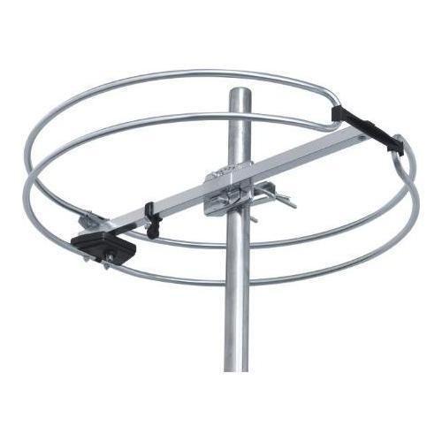 Omnidirectional Fm Antenna Ebay