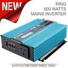 24-35V 24-35V Car Power Inverters