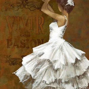 Robe Flamenco Femme à Vendre Acheter Doccasion Ou Neuf Avec