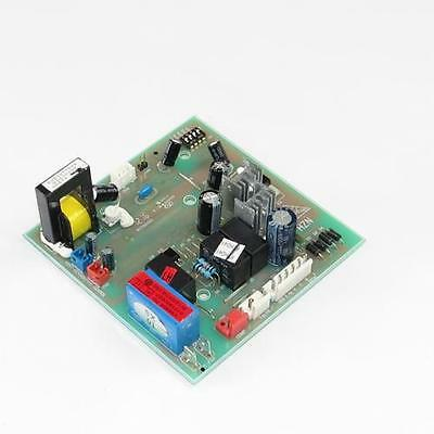 NEW ORIGINAL HAIER AC-5210-178 MAIN CONTROL BOARD OUTDOOR AC