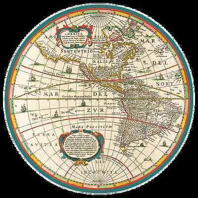 Safari Paper Plates (Paper Plates Dinner Size Safari Print Decorations World Map 16)