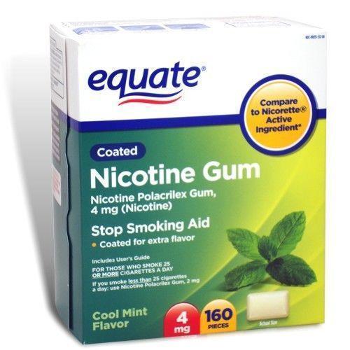 how to make sugar free gum