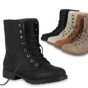 Schuhe GR.37 Neu