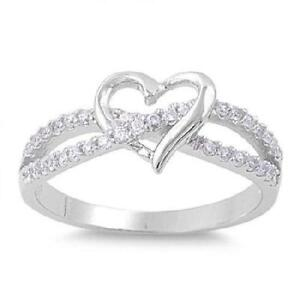 Best Selling in Heart Ring
