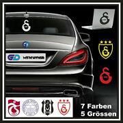 Galatasaray Auto