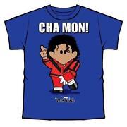 Weenicons T Shirt