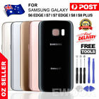 Mobile Phone Housings for Samsung Samsung Galaxy S8