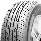 235/65/16 Performance Tires